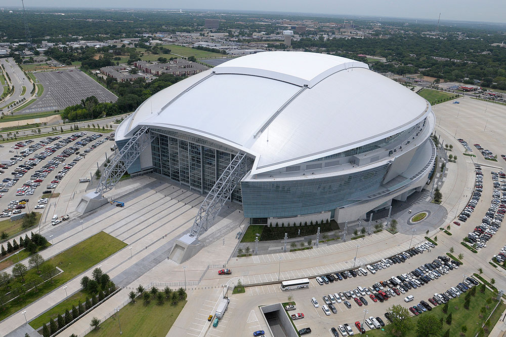 largest-retractable-roof-att-stadium-cowboys