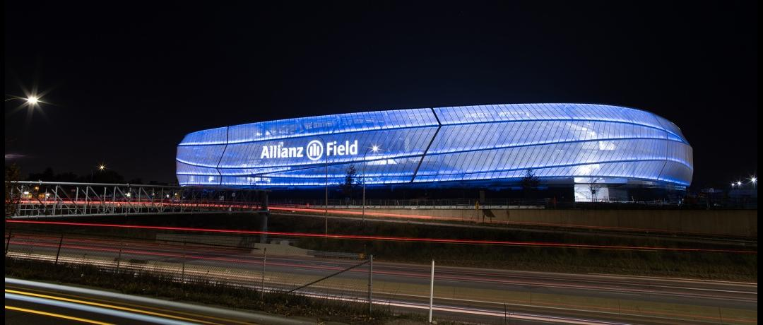 Allianz-Field-Using-SHEERFILL-Illuminate