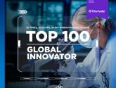 Saint-Gobain Recognized as Top 100 Most Innovative Companies for 10th Time